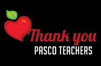 teacher-appreciation-week-2018-may-6-12