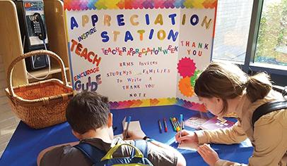 how-to-choose-a-teacher-appreciation-plaque-for-summer-teachers-2