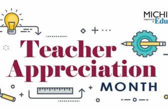 teacher-appreciation-month-2