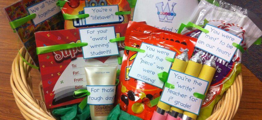new-teacher-gifts-2