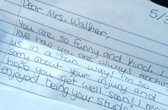 thank-you-teacher-letter-2