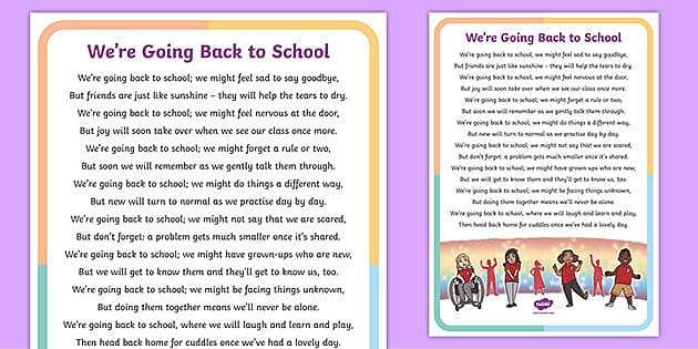 back-to-school-poems-2