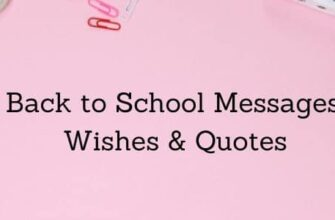 back-to-school-quotes-2