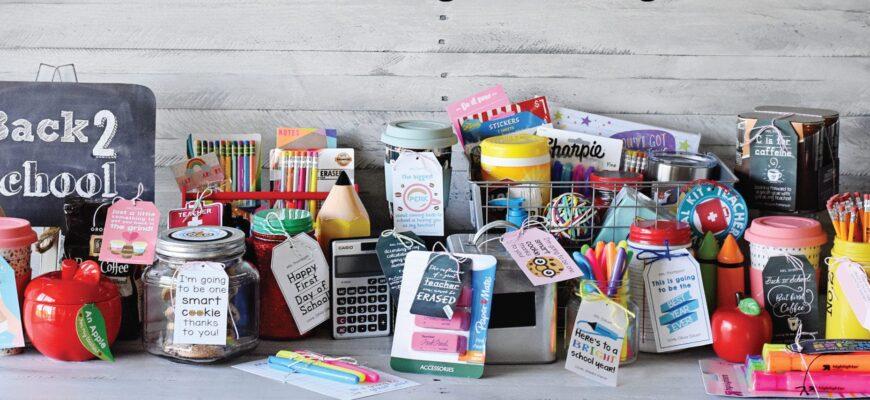 teacher-gifts-ideas-parents-day-2