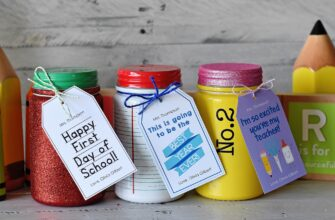 traditional-engraved-back-to-school-gifts-for-teachers-2