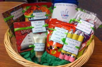 welcome-to-teacher-gifts-org