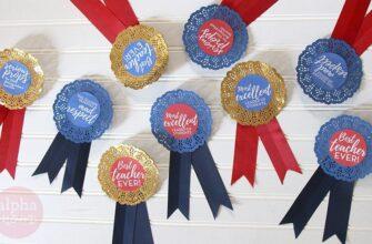 teacher-gifts-ideas-thank-you-teacher-badge-2