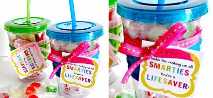teacher-appreciation-gifts-ideas-2