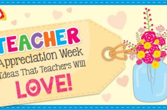 teacher-appreciation-week-themes-2